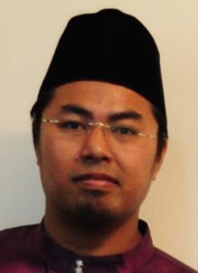 Hermy Faizal Abdul Hamid