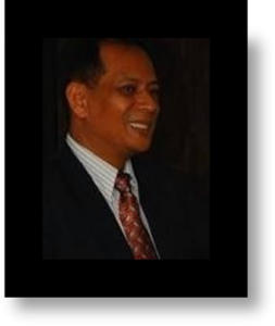 Dr Abd Razak Ibrahim MD.(UKM), MSc.BioChem.(USA) Delima Bio Emas